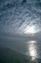 Ocean Beach, Fraser Island