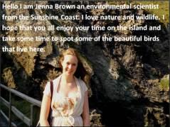 10_JennaBrown_Birds