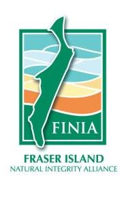 FINIA-Logo-Portrait-Web