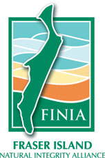 FINIA-Logo-Portrait