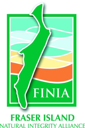 FINIA Logo Portrait
