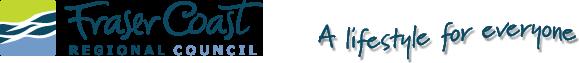 Frasercoastbow-logo
