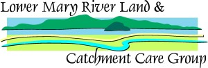 Landcare LMR Logo