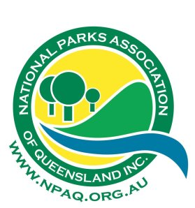 NPAQ logo FINAL