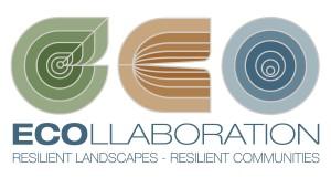 ECO-LOGO-Stack-COLOUR-v1-Small