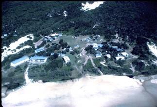 eurong 1985