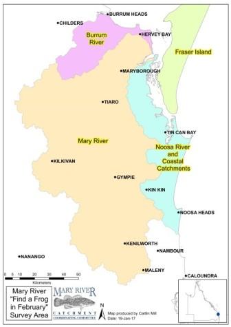 fff-map
